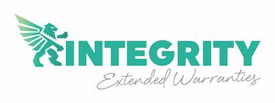 Integrity Extended Warranty